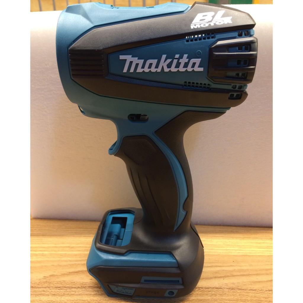 DCSG Vỏ máy Makita TP141 - 3526091 , 1322075455 , 322_1322075455 , 366000 , DCSG-Vo-may-Makita-TP141-322_1322075455 , shopee.vn , DCSG Vỏ máy Makita TP141
