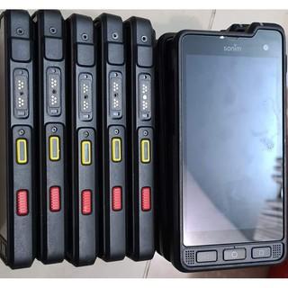 Điện thoại Sonim XP8800 SIÊU ĐỘC, CAO CẤP, chuẩn zin quân đội Mỹ