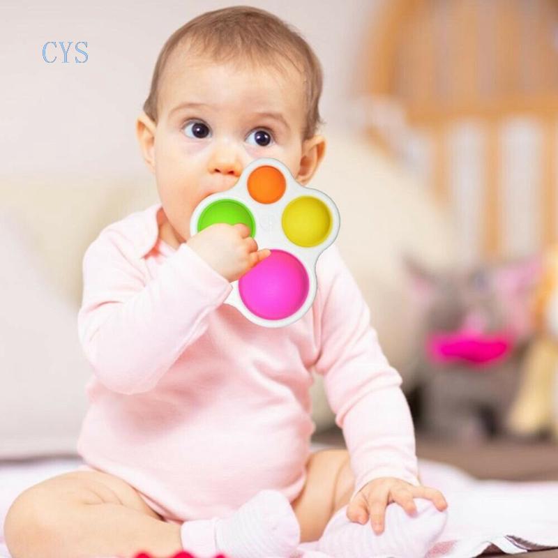 đồ chơi trẻ em Luyện Tập Trí Não Cho Bé 6 Tháng Tuổi