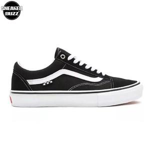 Giày Vans MN Skate Old Skool VN0A5FCBY28