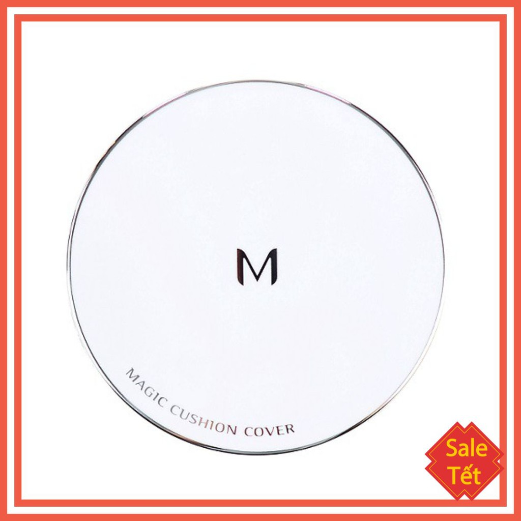 CUSHION / Phấn nước Missha M Magic cushion 1 LÕI