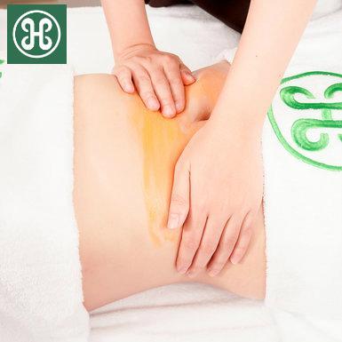 HCM [Voucher] - Trải Nghiệm Liệu Trình 5 Lần Giảm Béo Bụng Tại Hasaki Clinic & Spa