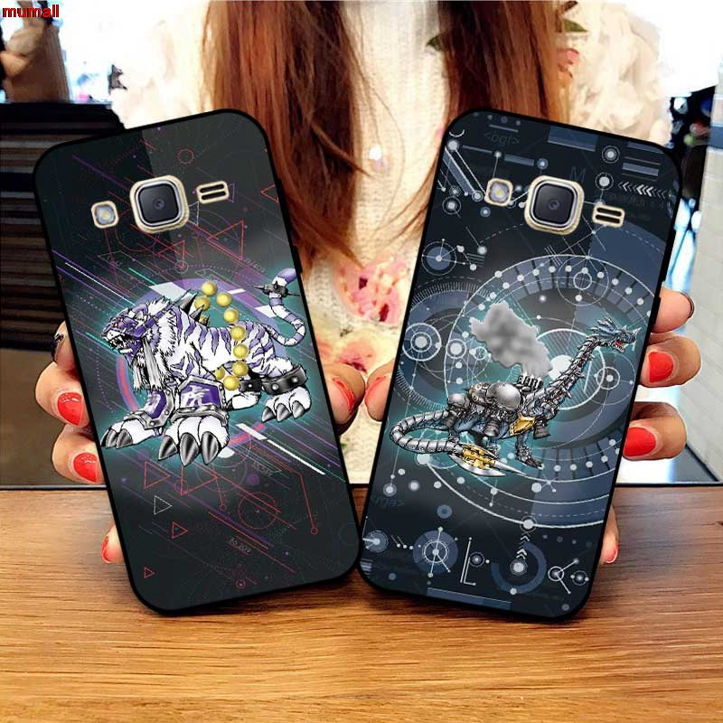 Ốp Điện Thoại Silicon Mềm Hình Hsmbb-3 Cho Samsung J2 J3 J5 J7 Prime Pro A2 Core Plus Duo 2015 2016 2017 2018