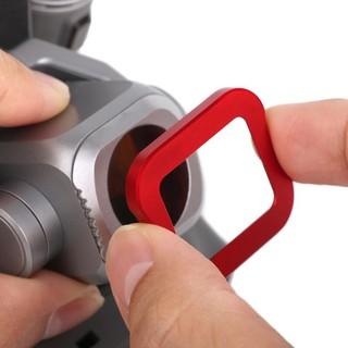 Dụng cụ tháo bộ lọc camera dành cho Dji Mavic 2 Pro thumbnail