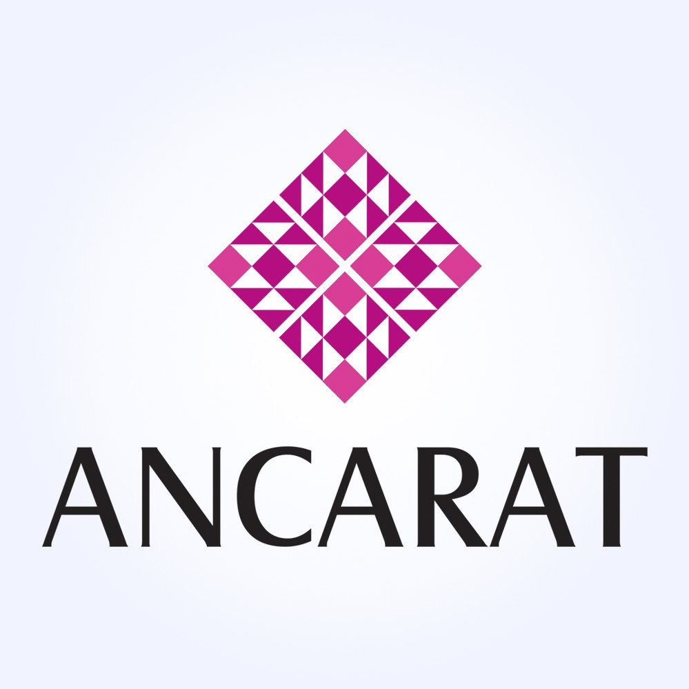 ANCARAT - Trang sức phong thủy