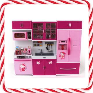 Hộp bếp tủ lạnh 3 ngăn 8922-4