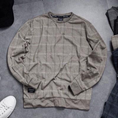 [Nhận sỉ] Áo Len mỏng mặc trong xuất Hàn (Ảnh Thật + Video)