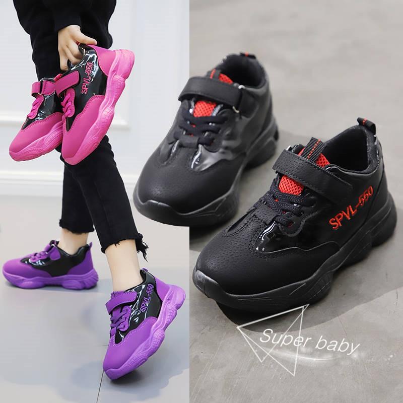 giày thể thao thời trang hàn cho nữ - 14349832 , 2339125083 , 322_2339125083 , 470300 , giay-the-thao-thoi-trang-han-cho-nu-322_2339125083 , shopee.vn , giày thể thao thời trang hàn cho nữ