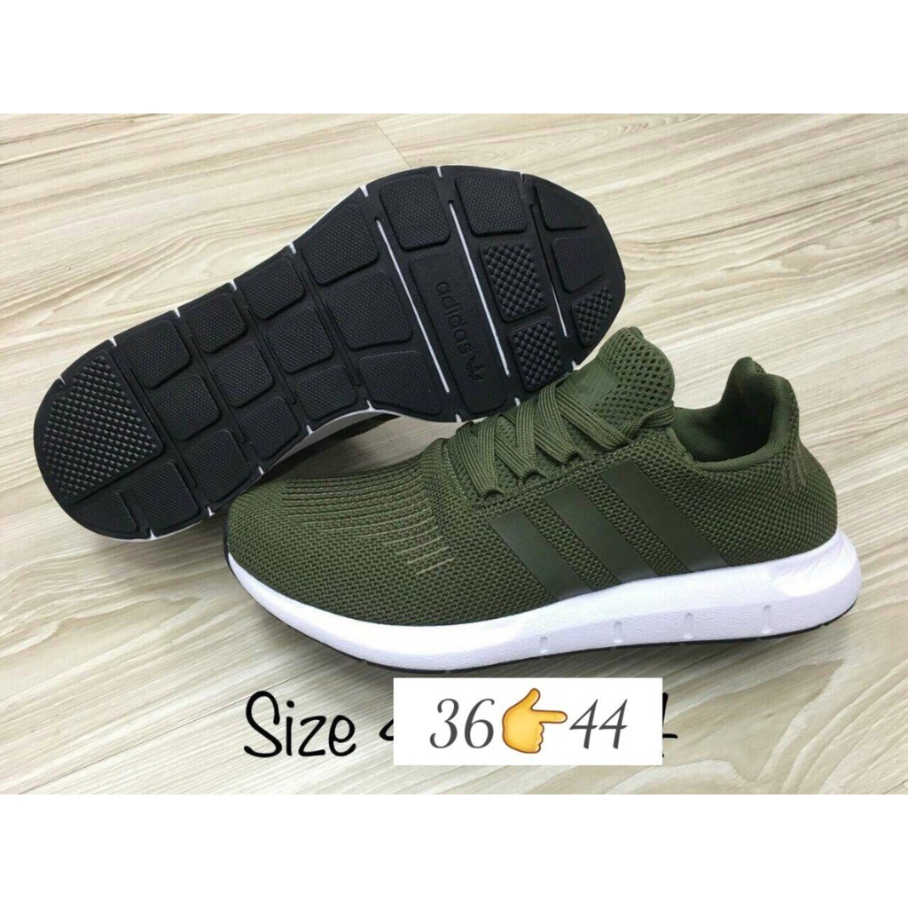 d83e6582f ADIDAS ARKYN SHOES