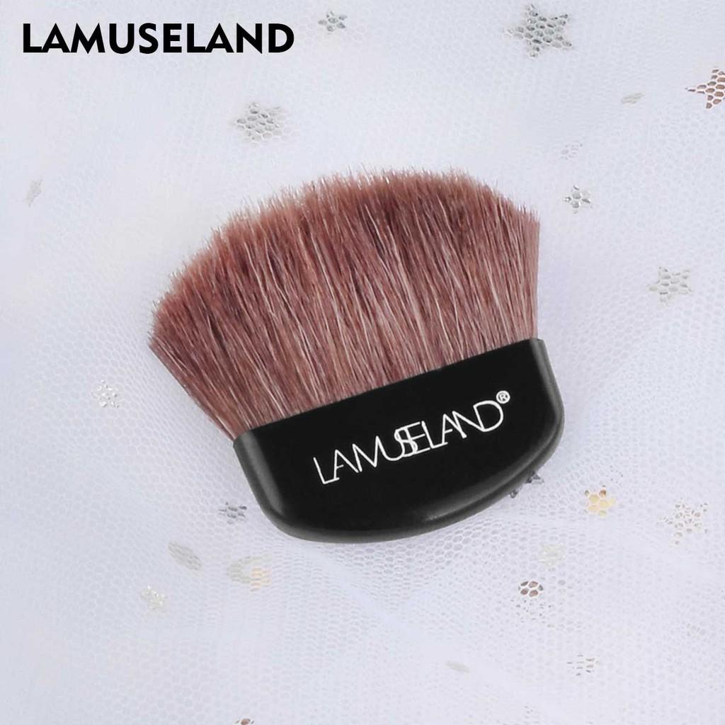 Cọ trang điểm LAMUSELAND má hồng LAMUSELAND LA901