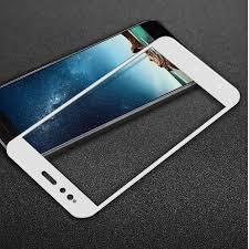 Kính cường lực 3D Xiaomi Mi 5X Full màn hình - 3515801 , 856387584 , 322_856387584 , 23000 , Kinh-cuong-luc-3D-Xiaomi-Mi-5X-Full-man-hinh-322_856387584 , shopee.vn , Kính cường lực 3D Xiaomi Mi 5X Full màn hình