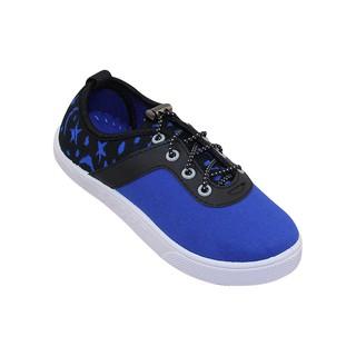 Giày vải bé trai Bita s GVBT.59 (Đỏ + Xanh dương) thumbnail