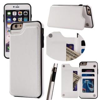 Bao da iphone thời trang hơn cả 1 chếc ví