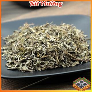 Diệp Hạ Châu – Cây Chó Đẻ ống loại tốt khô Hòa Bình 200g – 1kg VT-0002