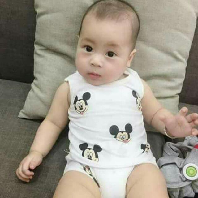 Combo 10 bộ quần áo trẻ em caret - 3465733 , 1228716737 , 322_1228716737 , 190000 , Combo-10-bo-quan-ao-tre-em-caret-322_1228716737 , shopee.vn , Combo 10 bộ quần áo trẻ em caret