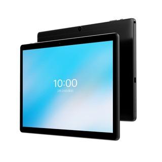 Máy tính bảng Alldocube IPlay 20S, máy tính bảng bộ nhớ trong 4GB bộ nhớ ngoài 6 thumbnail