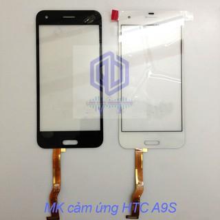 CẢM ỨNG HTC A9S ZIN TẶNG KEO T-7000 thumbnail
