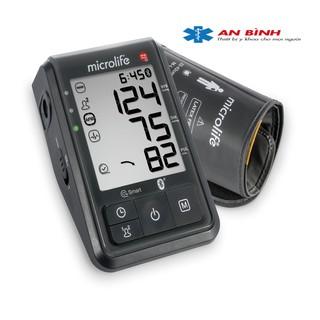 Máy đo huyết áp cảnh báo đột quỵ chính hãng ca thumbnail