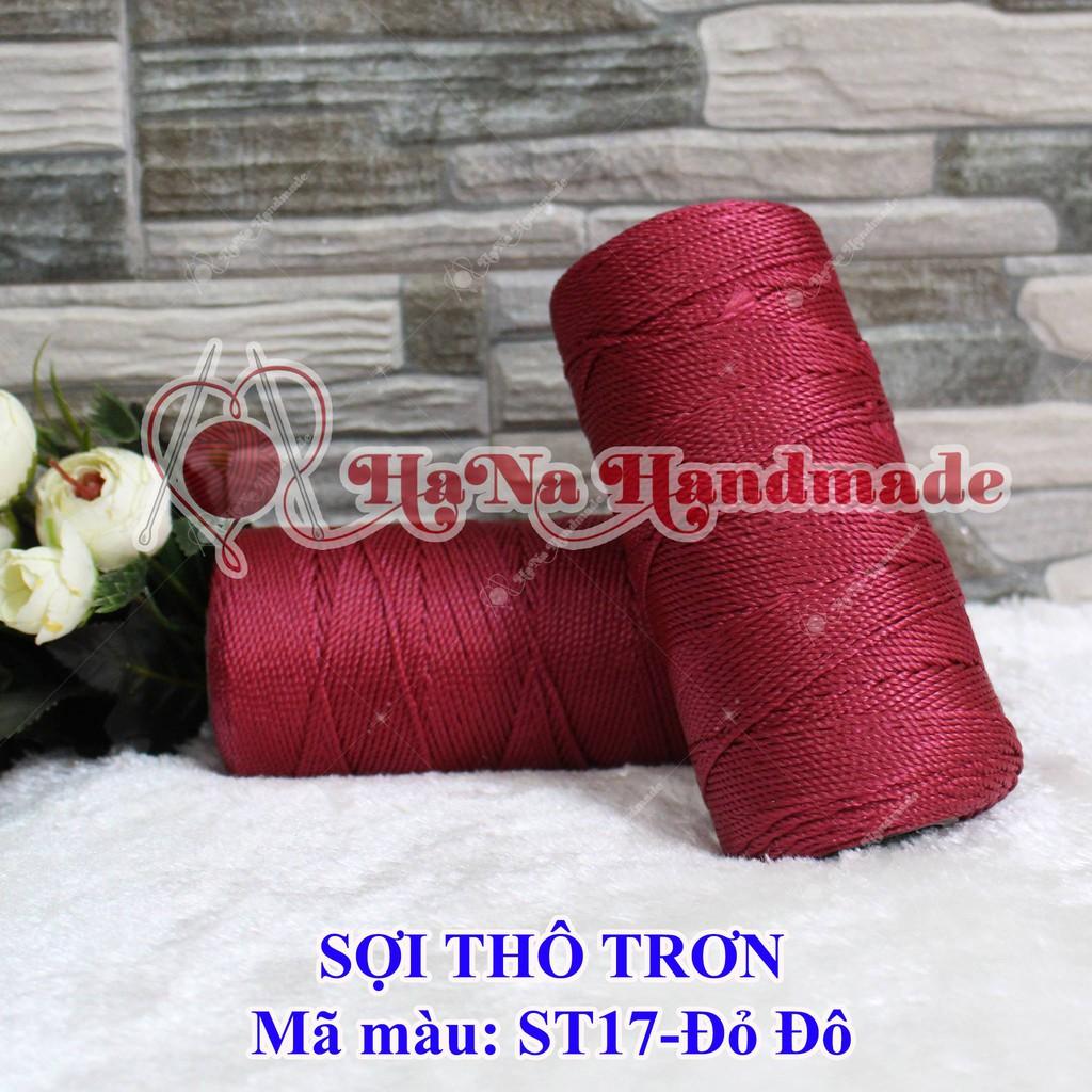 Combo sợi cotton việt nam, sợi thô trơn và phụ kiện túi xách - 3046494 , 1131973112 , 322_1131973112 , 400000 , Combo-soi-cotton-viet-nam-soi-tho-tron-va-phu-kien-tui-xach-322_1131973112 , shopee.vn , Combo sợi cotton việt nam, sợi thô trơn và phụ kiện túi xách