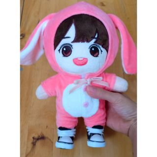 Only doll IWING 20cm