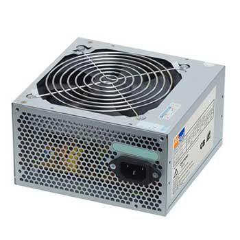Nguồn Máy Tính 400W ACBEL - HK400 + (dây dài) - 882303848,322_882303848,490000,shopee.vn,Nguon-May-Tinh-400W-ACBEL-HK400-day-dai-322_882303848,Nguồn Máy Tính 400W ACBEL - HK400 + (dây dài)