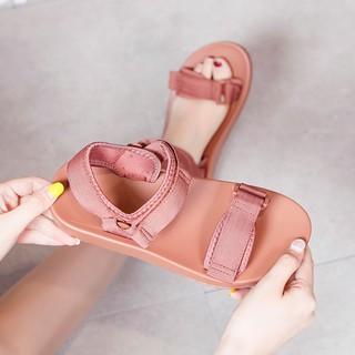 giày đi biển cho nữ – Hàng nhập khẩu