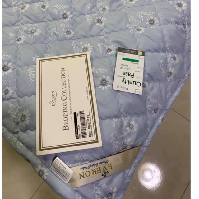 Sỉ 1 chăn hè trần 1 lớp bông mỏng nằm điều hoà:110.000