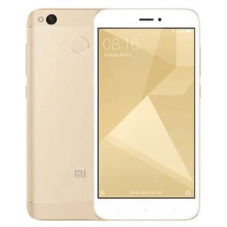 Điện thoại Xiaomi Redmi Note 4X 3GB/32GB 2SIM 2 sóng mới full box – Hàng nhập khẩu