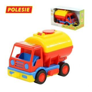 Xe nhiên liệu đồ chơi Polesie Toys