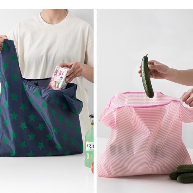 Túi đựng đồ đa năng chống nước big size