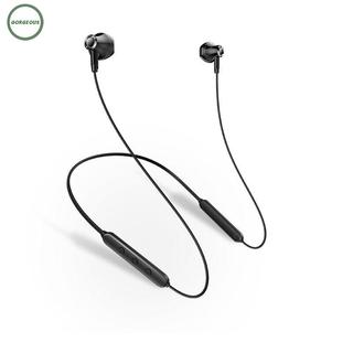 Tai Nghe Thể Thao Dd8 Kết Nối Bluetooth 5.0 Kèm Mic thumbnail
