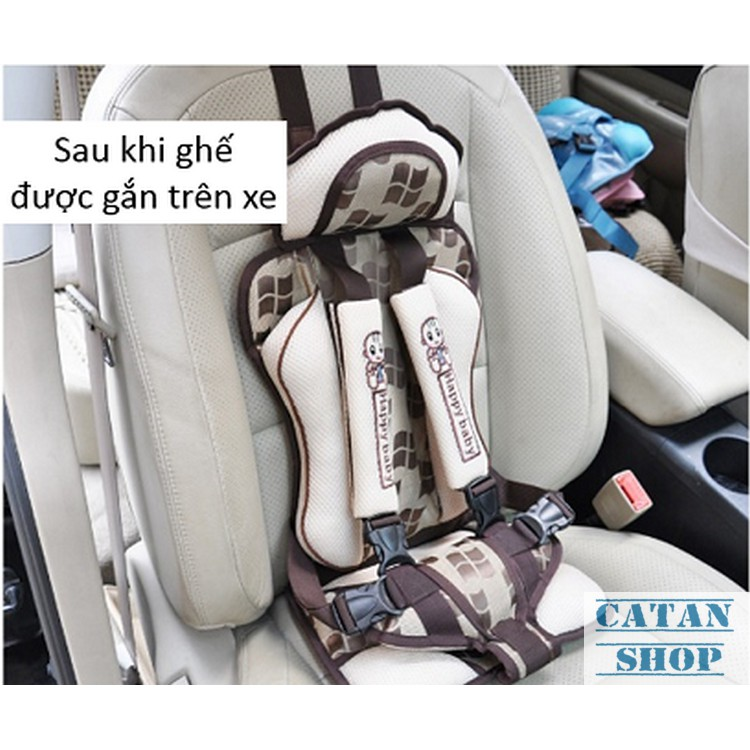 Ghế ngồi phụ dày đa năng trên xe hơi, ô tô bảo vệ an toàn cho bé từ 9 tháng - 7 tuổi (dưới 25kg) _ D - 3090358 , 563174882 , 322_563174882 , 325000 , Ghe-ngoi-phu-day-da-nang-tren-xe-hoi-o-to-bao-ve-an-toan-cho-be-tu-9-thang-7-tuoi-duoi-25kg-_-D-322_563174882 , shopee.vn , Ghế ngồi phụ dày đa năng trên xe hơi, ô tô bảo vệ an toàn cho bé từ 9 tháng - 7