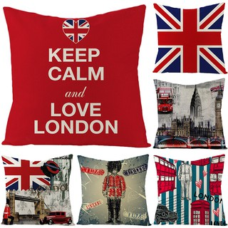 40×40,45×45,50×50,60x60Pillow case cotton,Americanism Home decor pillow cover.sofa/car cushion cover.