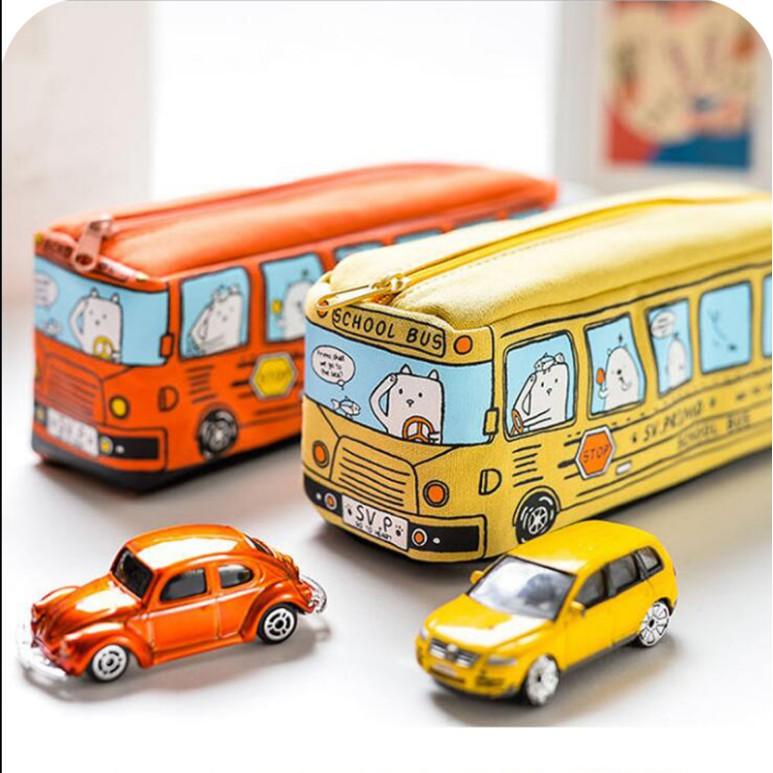 bóp viết hình xe bus xinh xắn - 14826787 , 2352398065 , 322_2352398065 , 75500 , bop-viet-hinh-xe-bus-xinh-xan-322_2352398065 , shopee.vn , bóp viết hình xe bus xinh xắn