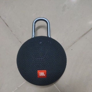 Loa Bluetooth mini cầm tay UBL thumbnail