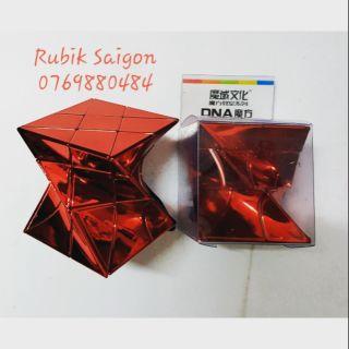 Rubik MF DNA Windmill 3×3