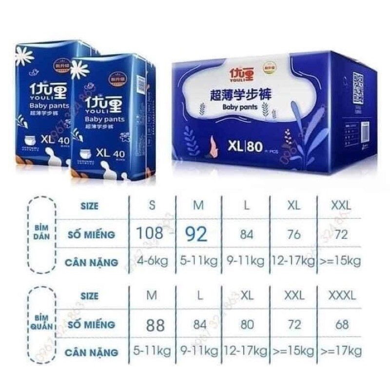 [combo-2-bich]-ta-bim-dan-quan-youli-xanh-du-size-s108-m92-m88-l84-xl80-xxl72-xxxl68