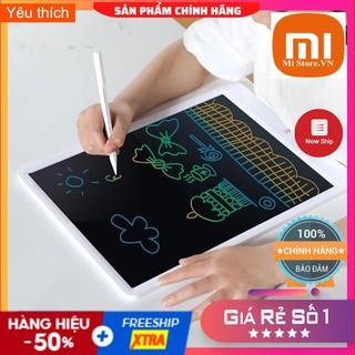 SP Chính Hãng - Bảng vẽ Xiaomi LCD 13.5 inch thumbnail