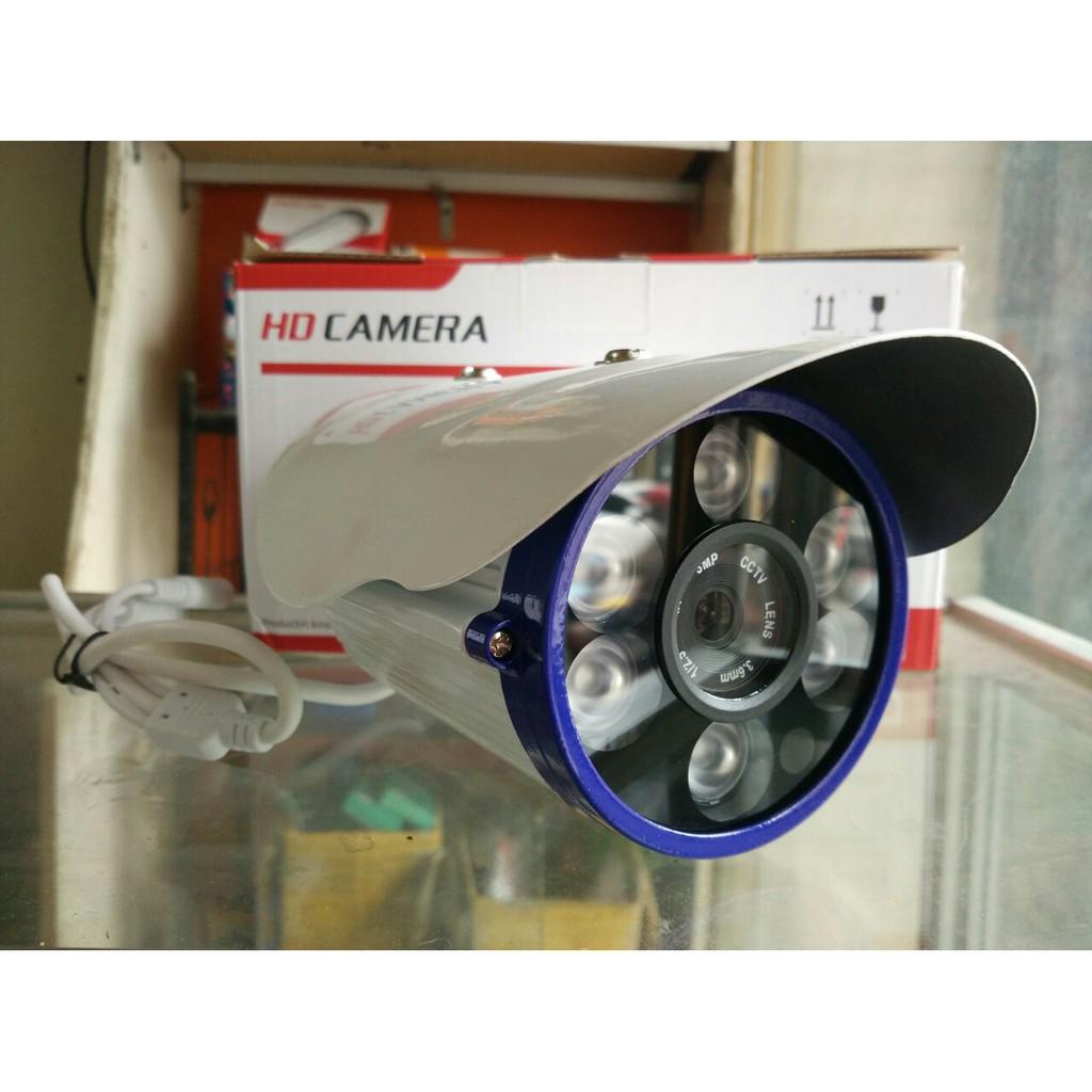 Camera Yoosee VX96 -chuẩn 3Mp - HD Kèm Adapter ngoài trời chống nước - 2989434 , 431955961 , 322_431955961 , 750000 , Camera-Yoosee-VX96-chuan-3Mp-HD-Kem-Adapter-ngoai-troi-chong-nuoc-322_431955961 , shopee.vn , Camera Yoosee VX96 -chuẩn 3Mp - HD Kèm Adapter ngoài trời chống nước