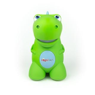 Đồ chơi giáo dục khủng long CogniToys Dino IBM