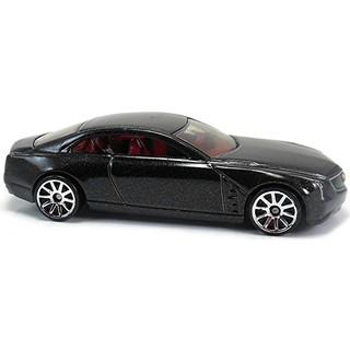 Xe mô hình Hot Wheels Cadillac Elmiraj DHP99