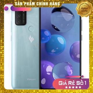 Sale Khô Máu Điện thoại Vsmart Star 5 (3GB 32GB) - Hàng Chính Hãng Sale Khô Máu thumbnail