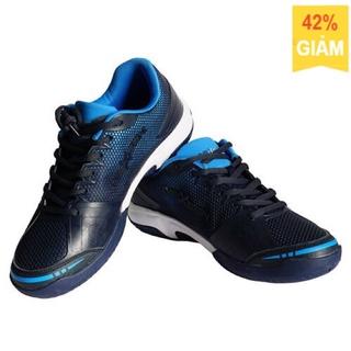 | Xả Hết Kho | Giày tennis Nexgen NX16187 (xanh navy) Cao Cấp hot Có Sẵn new : 😍 . : ✔️ [ NEW ] . rẻ HOT : ' HOT . ˇ ^