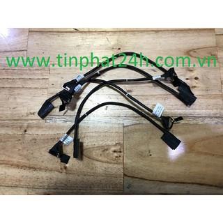 [Mã ELFLASH5 giảm 20K đơn 50K] Thay Cable PIN - Cable PIN Laptop Dell Latitude E5450 08X9RD