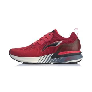 Giày chạy bộ thể thao Lining Light Foam Nam ARVP171-2 thumbnail