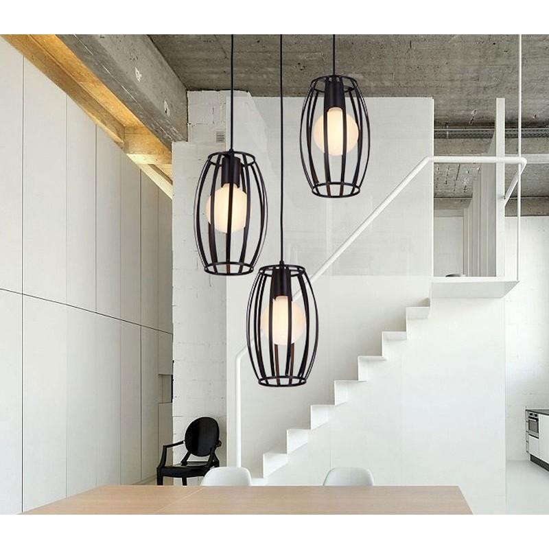 {COMBO} Bộ 3 đèn thả trụ lồng trang trí nhà, cửa hàng - 3148282 , 1301799721 , 322_1301799721 , 499000 , COMBO-Bo-3-den-tha-tru-long-trang-tri-nha-cua-hang-322_1301799721 , shopee.vn , {COMBO} Bộ 3 đèn thả trụ lồng trang trí nhà, cửa hàng