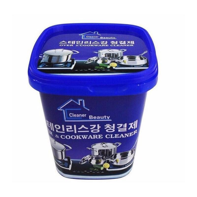Combo 3 hộp kem đánh bóng tẩy rửa đa năng siêu sáng tiện dụng - 3613396 , 954824943 , 322_954824943 , 299999 , Combo-3-hop-kem-danh-bong-tay-rua-da-nang-sieu-sang-tien-dung-322_954824943 , shopee.vn , Combo 3 hộp kem đánh bóng tẩy rửa đa năng siêu sáng tiện dụng