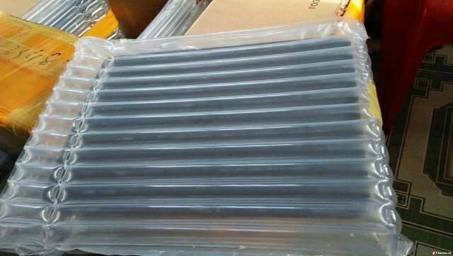 Laptop HP EliteBook 850 G2 Core I5 Cảm Ứng