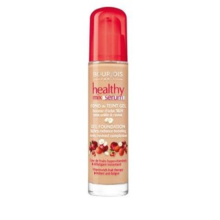 Kem nền Bourjois Healthy Mix Serum thumbnail