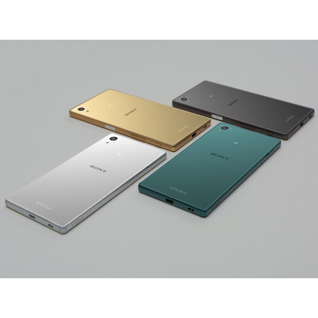 điện thoại Sony Xperia Z5 ram 3G/32G mới, Chơi game nặng mượt